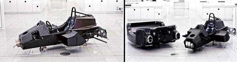 RW-Carbon-Fiber-Forumla-1-Chassis
