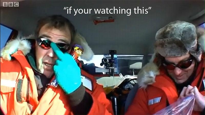 Jeremy-Clarkson-MIddle-Finger