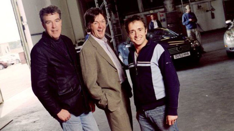 Top-Gear-Back-in-the-Day