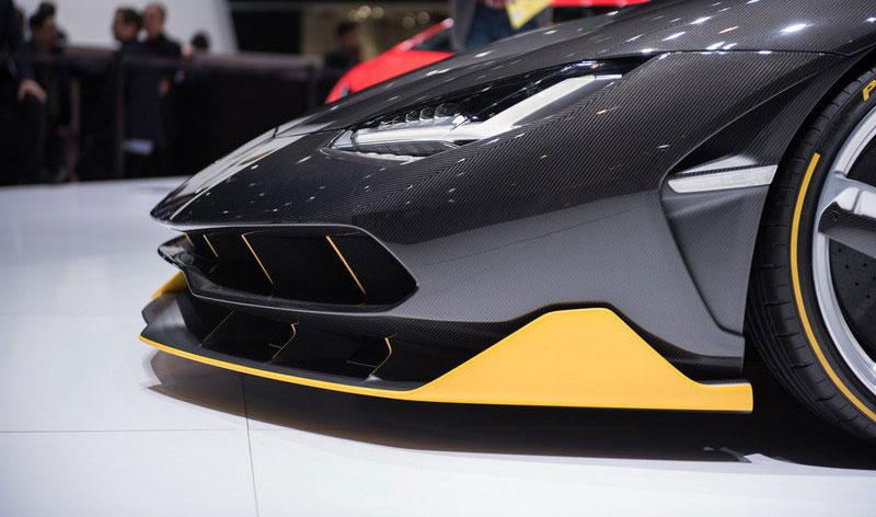 2016-Lamborghini-Centenario-RW-Carbon-Fiber-8