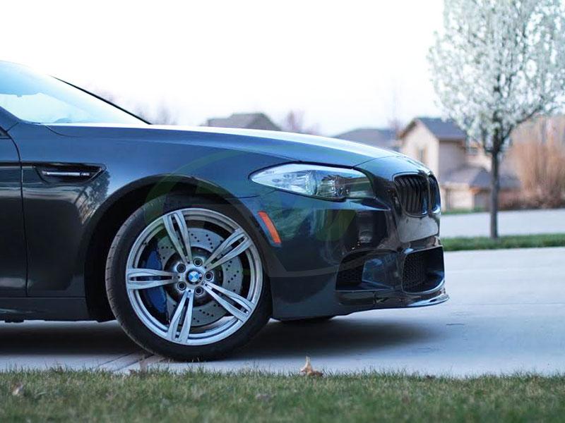RW-Carbon-Fiber-Center-Front-Lip-BMW-F10-M5-grey-13