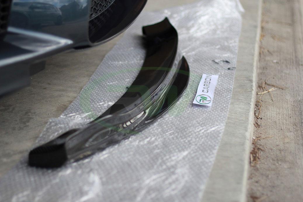 RW-Carbon-Fiber-Center-Front-Lip-BMW-F10-M5-grey-6