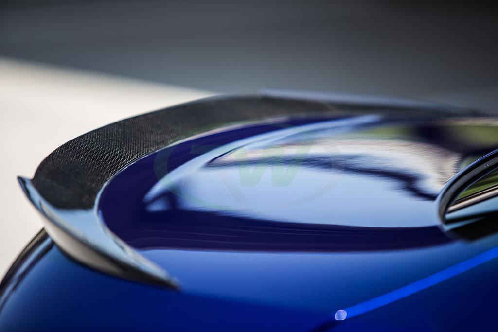 Cup paupière approches carbone pour BMW m6 f06 Gran Coupé Skirts Seuil