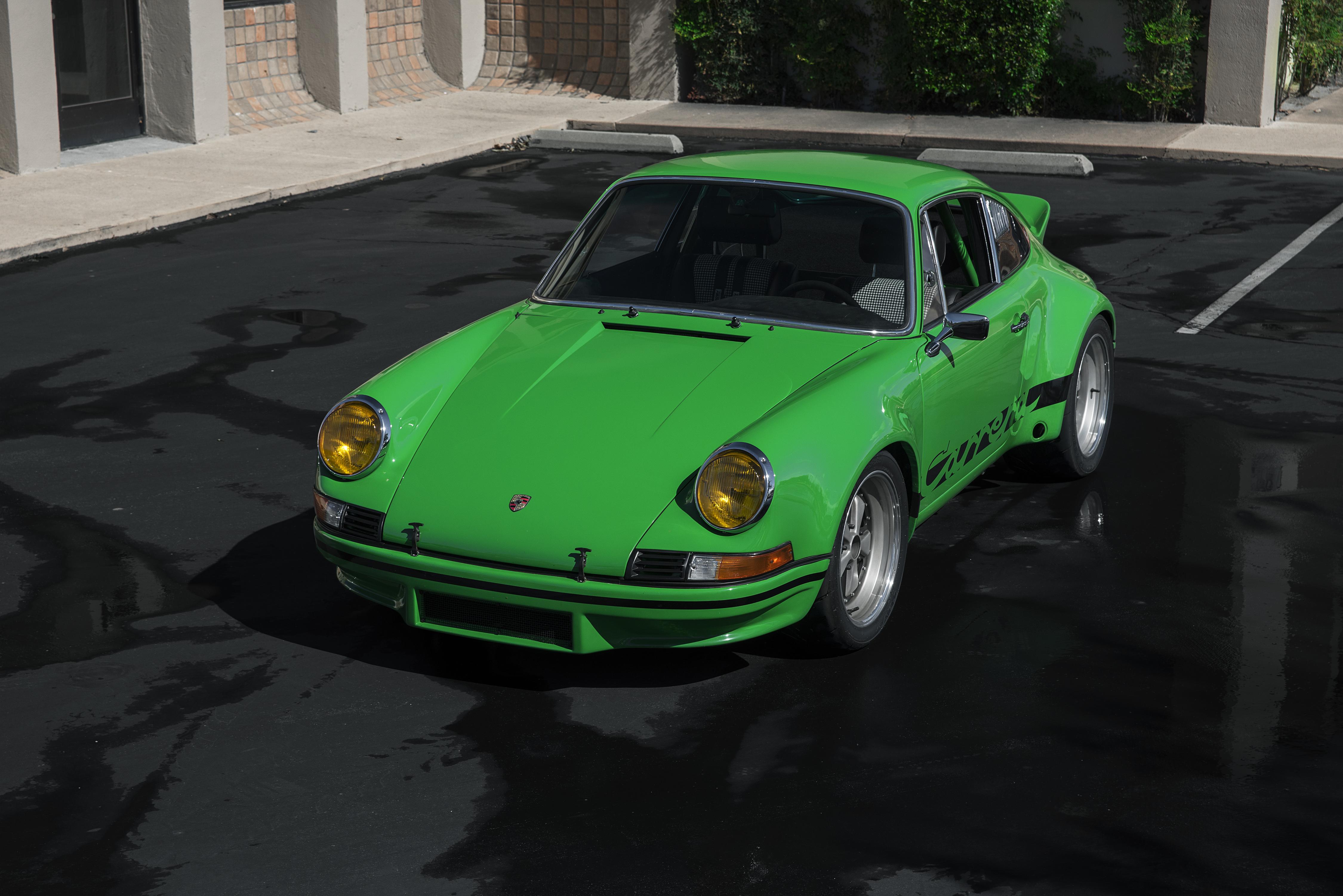 Porsche-4
